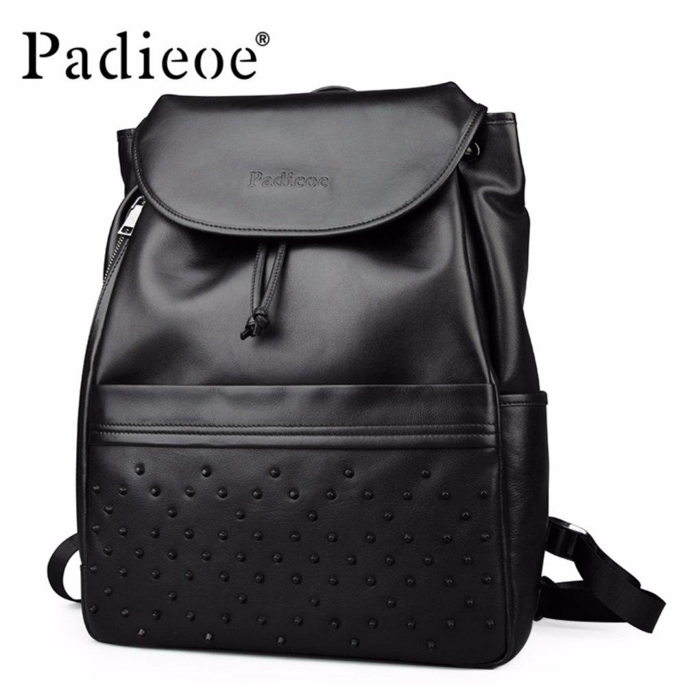 6f3484475205 Fashion Backpacks for sale - Designer Backpack for Men online brands ...