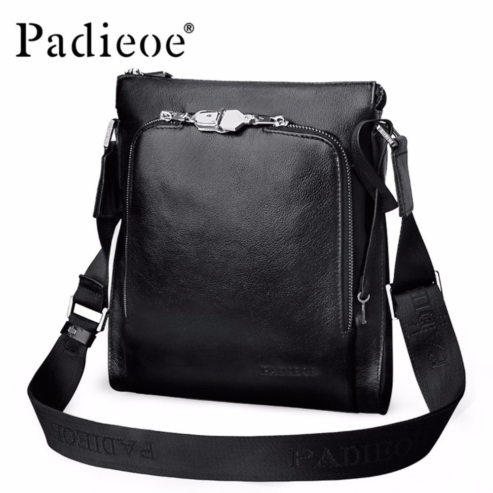 Fashion Backpacks for sale - Designer Backpack for Men online brands ... ec7b8a84a05e0
