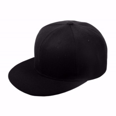 3595d5bebe3 Buy   Sell Cheapest STUSSY SNAPBACK CAP Best Quality Product Deals ...