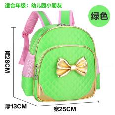 43b3341177b0 Kindergarten Children s School Bags Preschool women Baby Small Class Cute  Princess girl women Backpack 3-