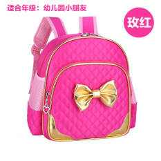 Kindergarten Children s School Bags Preschool women Baby Small Class Cute  Princess girl women Backpack 3- c8b9cb4179d75