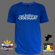 4a650f4a8b1f Primeval Philippines  Primeval price list - Shirts   Jerseys for Men for  sale