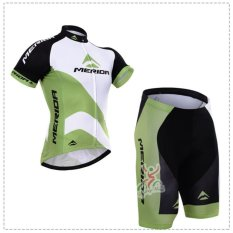 4c7b0092509 PHP 1.789. Pro Bicycle Wear MTB Cycling Clothing cycling sets Bike uniform Cycle  shirt Summer ...