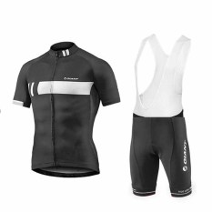 3fddb0d53d0 PHP 1.589. Pro Bike Short Sleeve Cycling Jersey Breathable Racing Wear  Bicycle Cycling Clothing Quick-Dry Cycle Clothes Sportswear Jersey BIB ...