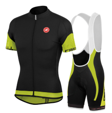 ... clothing Breathable Mountain Bike Clothes Quick Dry Bicycle Wear Sportswear BIB Short pants Gel Pad - intlPHP1589. PHP 1.589