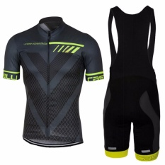 4206f992473 PHP 1.999 pro team new cycling jerseys summer bike clothing quick dry MTB  road Bicycle ...