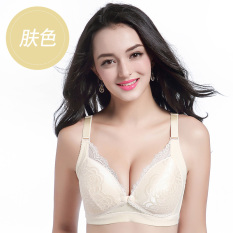 e7aa29fac71 5898 items found in Maternity Intimates. Nursing Bras Feeding Bra Pregnancy  Push up Anti Sagging Front Buckle No Steel Ring Type Breastfeeding