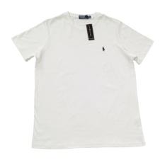 Ralph Lauren Philippines  Ralph Lauren price list - Ralph Lauren ... 88a963856773