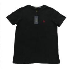 89c5a0b6f7 Ralph Lauren Philippines  Ralph Lauren price list - Ralph Lauren ...