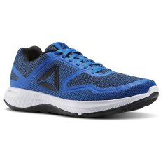 a54fa0084ca PHP 4.195. Reebok Astroride 2D BD2283 Running Shoes ...