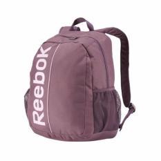 Reebok S5 Sports Royal Backpack (meteorite) By Reebok Ph.