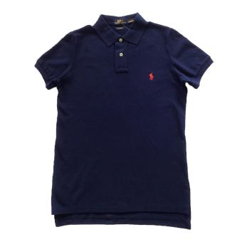 Ralph Lauren Philippines  Ralph Lauren price list - Ralph Lauren ... e72caf08d6