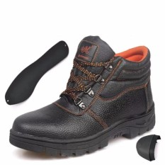 caterpillar shoes lazada philippines contact