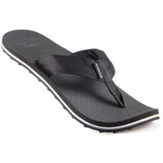 4baa644d9ba Buy   Sell Cheapest SANDUGO TAGAPO BLACK Best Quality Product Deals ...
