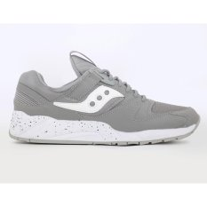 Saucony Philippines  Saucony price list - Sneakers for Men for sale ... 04e5c9d0383