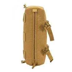 Seibertron Attach Bag (Detachable Bag) Used for Seibertron Falcon Bag or  Seibertron Roving Backpack 0f98e5807a85e