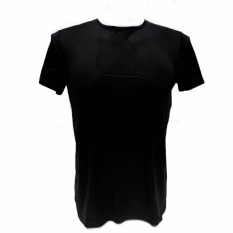 f0a2deb88 Sports Shirts for Men for sale - Sports T-Shirts Online Deals ...