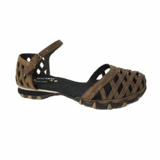6a33d0ea1ca6d4 Sports Sandals for Girls for sale - Girls Sports Sandals online ...