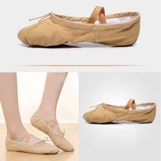 8e3f7af262dd Womens Ballet Shoes for sale - Ballet Flats online brands