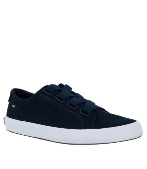 Sperry Mens Shoes Philippines
