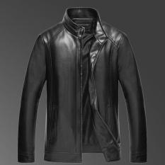 09eb2ec3 Sell black dad hatsad cheapest best quality | PH Store