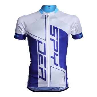Men's Sports Cycling