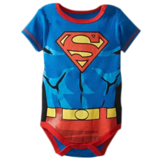 Superman Classic Costume Baby Onesie  sc 1 st  Lazada Philippines & Baby Costumes for sale - Costumes For Toddlers online brands prices ...