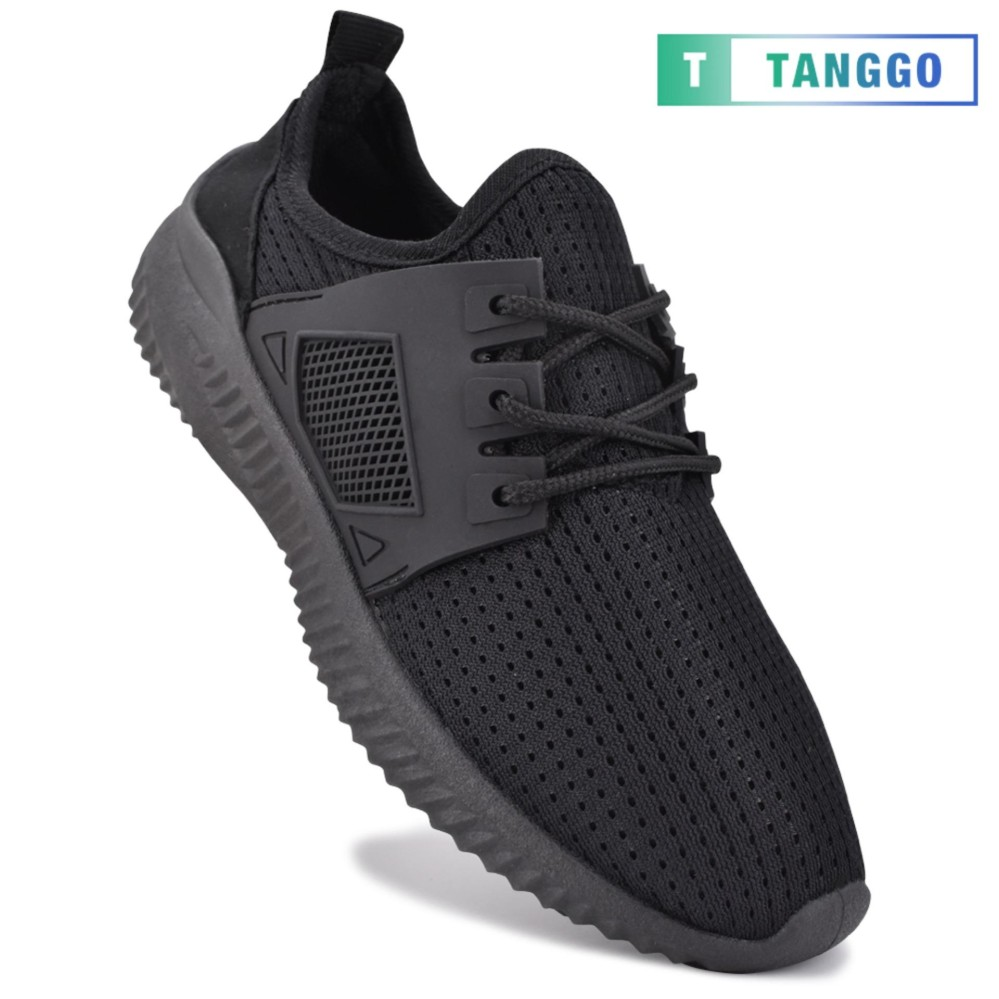 Shoes for Men for sale - Mens Fashion Shoes online brands, prices & reviews in Philippines | Lazada.com.ph