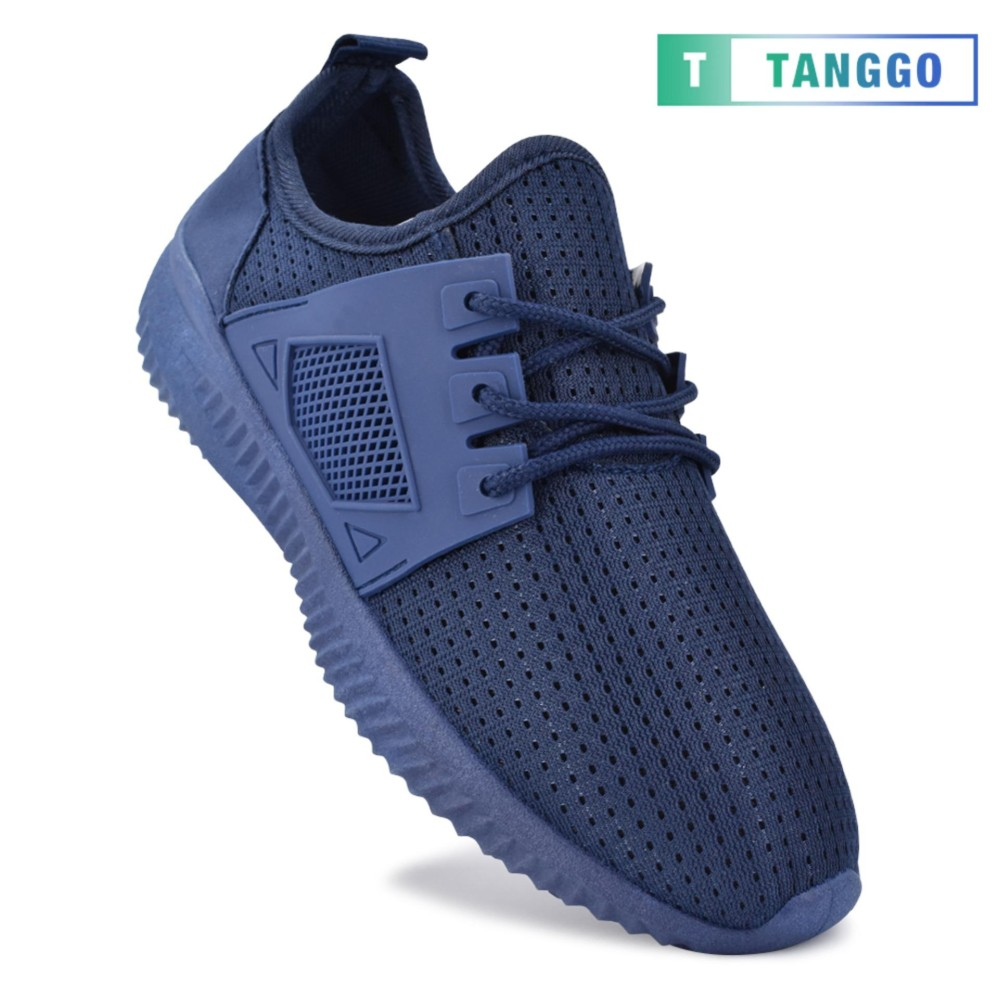 Tanggo Chester Fashion Shoes Men's Sneakers