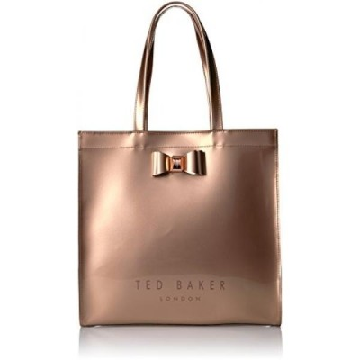 cd11a93f8407 Ted Baker Philippines - Ted Baker Bags for Women for sale - prices ...