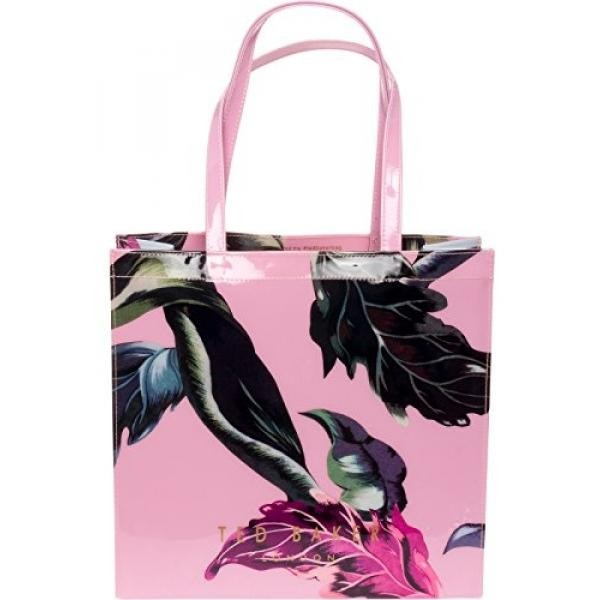 ed035224998f Bags for Women for sale - Womens Bags online brands