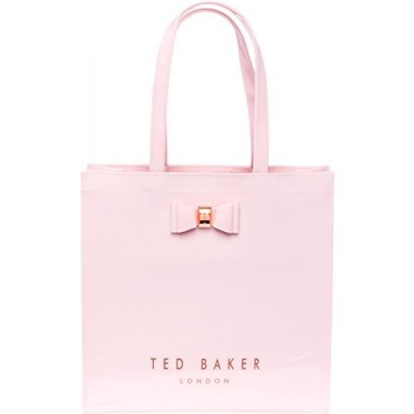 71d21881d27a9d Ted Baker Philippines - Ted Baker Bags for Women for sale - prices ...