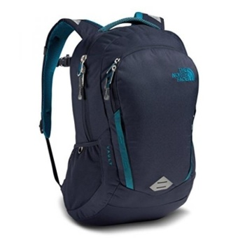 the north face bag price