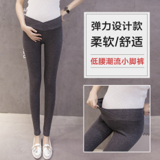 ... Belly Belt Bump Band Back Support Black White 36cm - intl. PHP 281 PHP281. View Detail. Korean-style Thin Low Rise Slim Fit Maternity Pants Pregnancy ...