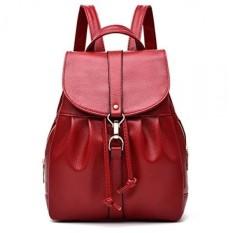 aa92b9c8fa Fashion Backpacks for sale - Designer Backpack for Men online brands ...