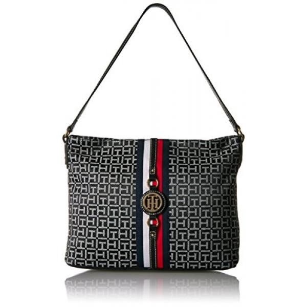 7dfcec14a23a Tommy Hilfiger Bags for Women Philippines - Tommy Hilfiger Womens Bags for  sale - prices   reviews
