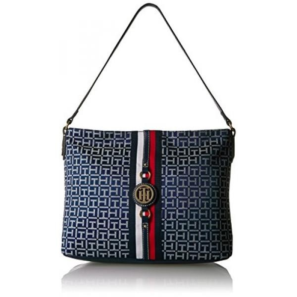 d788882f851e Tommy Hilfiger Bags for Women Philippines - Tommy Hilfiger Womens ...