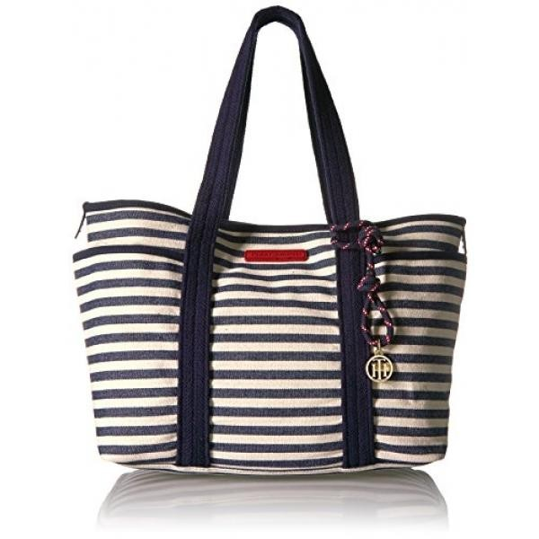 9be4ba6025c2df Tommy Hilfiger Bags for Women Philippines - Tommy Hilfiger Womens ...