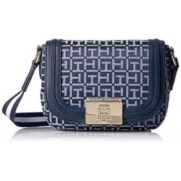 4f833c1b Tommy Hilfiger Bags for Women Philippines - Tommy Hilfiger Womens ...