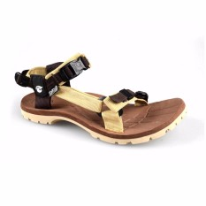 Tribu Outdoor Sandals Mangyan (Blue/Gray)PHP795. PHP 795