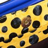 Twinky Rhia Tote Bag (Blue) - thumbnail 5