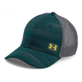 ... Under Armour Philippines Under Armour price list - Sports Sh cozy fresh  6f8af 65e31 ... d19f310dedf