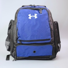 d678be388805 Under Armour Philippines  Under Armour price list - Sports Shoes ...