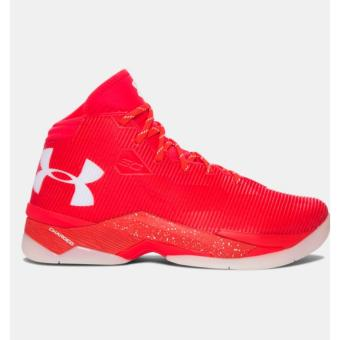 big sale 3dfd0 2679a discount code for green red womens under armour micro g torch shoes 9a414  87374