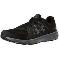 31ecf59a Running Shoes for Boys for sale - Boys Running Shoes Online Deals ...