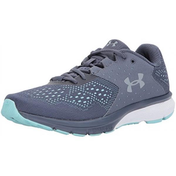 e9d2d920de6 Under Armour Philippines  Under Armour price list - Sports Shoes ...