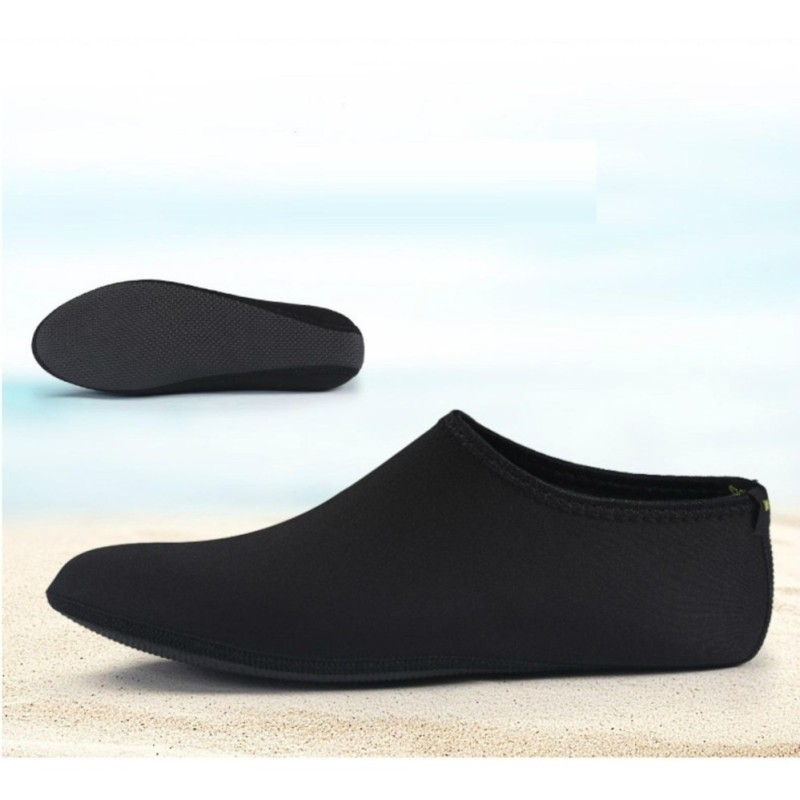 bb346bbeb Aqua Shoes for Women for sale - Women Water Shoes online brands ...