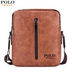 7fe9a9237d1f Sling Bags for Men for sale - Cross Bags for Men online brands ...