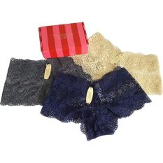 cb03326e5f Victoria S Secret Panties for Women Philippines - Victoria S Secret ...