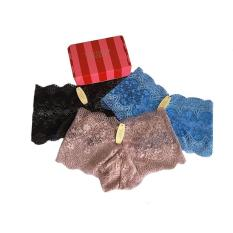 cb68443b79e Victoria S Secret Panties for Women Philippines - Victoria S Secret ...